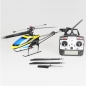 [ F649 ] 2.4G 4CH RC Helicopter