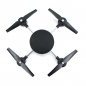 [W606-3C] 2.4G 6 Axis Gyro 4CH RC Quadcopter with HD Camera