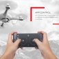 [X5UW-D] SYMA FPV WIFI Drohne Quadrocopter mit 720P HD Kamera Optical flow RTF
