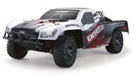 [BG1507]1:12 ratio 2.4 GHz all-wheel-drive model car