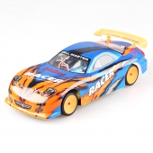 [ HQ718 ] 2.4G 1:18  RC Drift Car