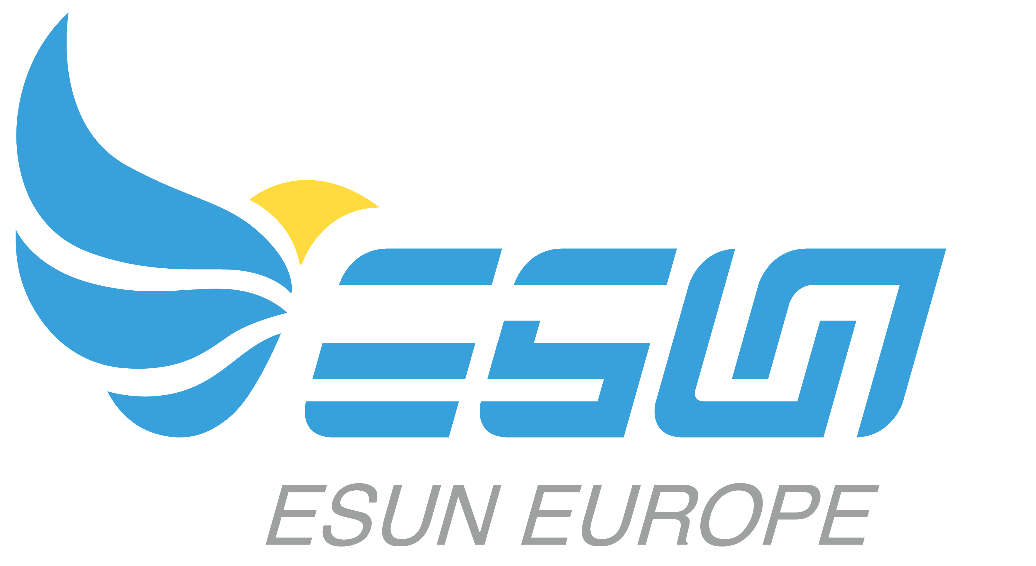 Esun Europe-Logo