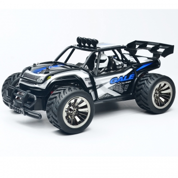 [BG1512]1:16ratio 2.4 GHz all-wheel-drive model car